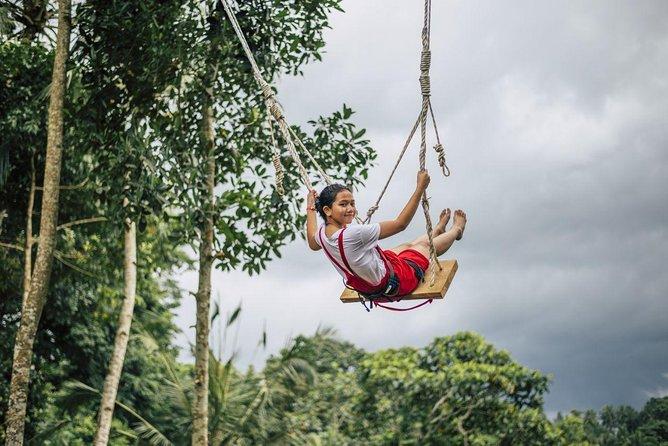 Sidemen Swing