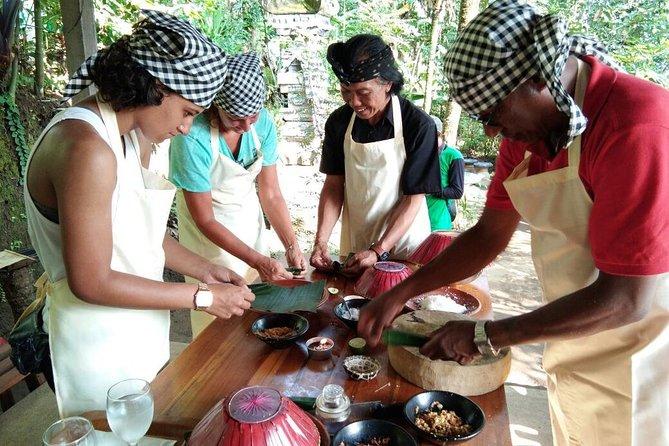 Sidemen Cooking Class