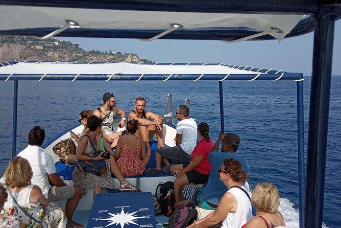 Wind rose excursions