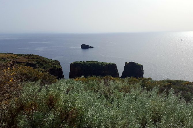 Aeolian Islands Trekking Tour for groups alredy formed. photo 3