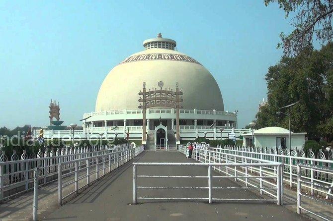 Affordable Nagpur Airport Transfer