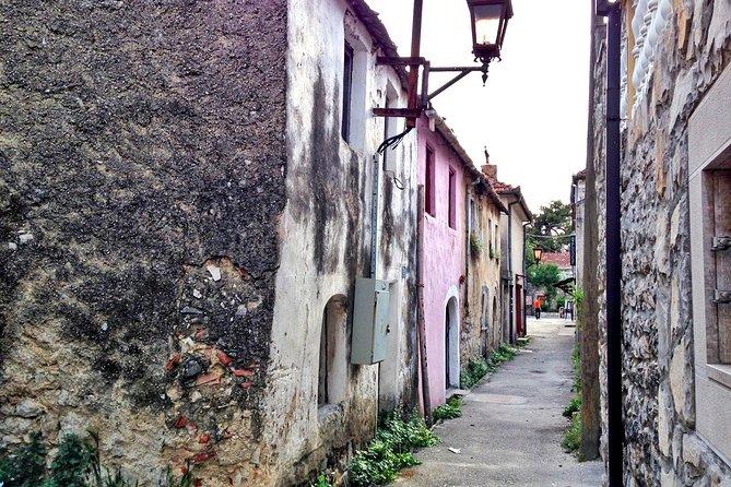 The very best of Trebinje :-) 2 hours with locals