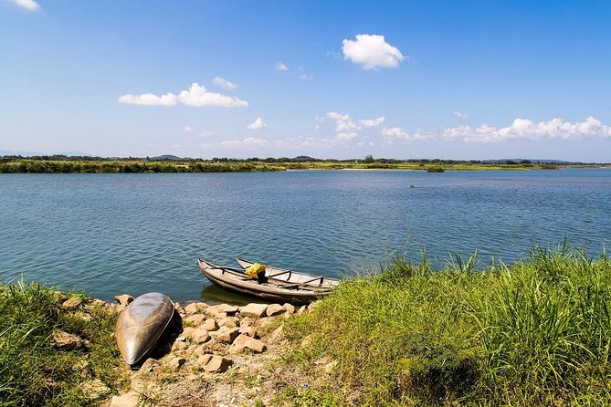 Vietnamese Rural Life Experience
