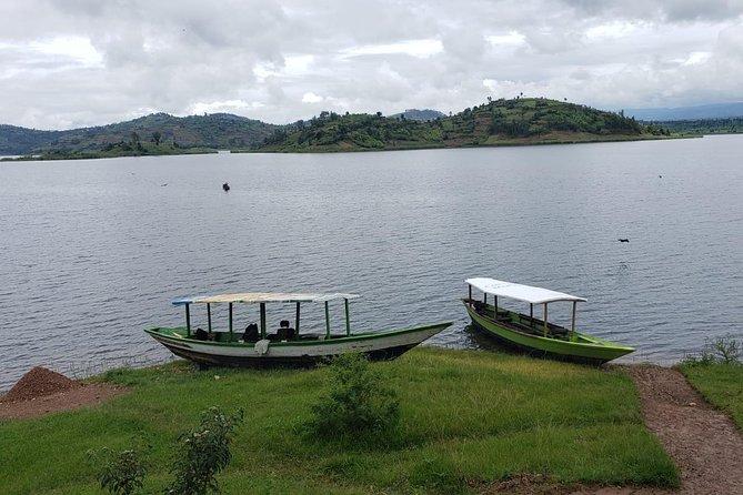 4 days Rwanda Eco-Tourism Safaris
