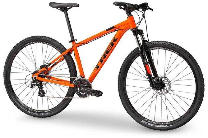 "Bicycle Rent - 29"" MTB bike high quality"