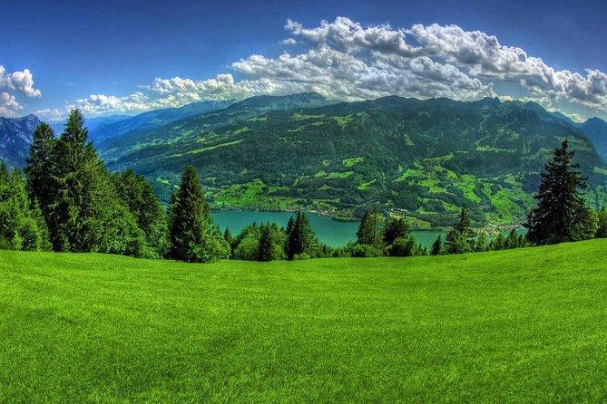VISIT SERBIA: Zlatibor Mountain - Full Day Tour