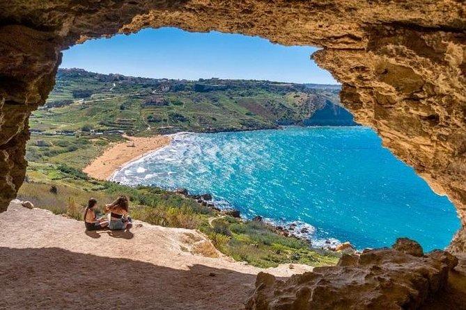 Gozo Tartan Tours