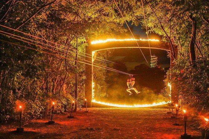 Xplor Fire