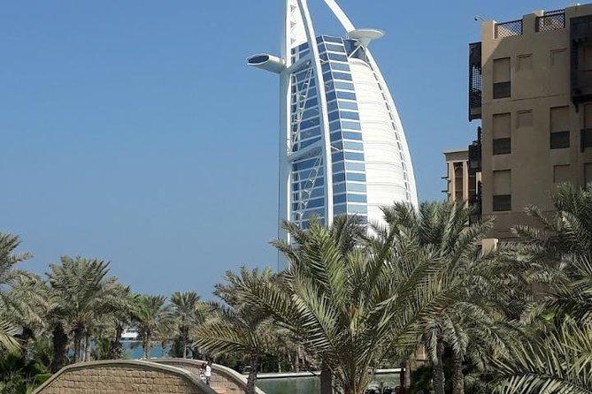 Dubai - Highlights