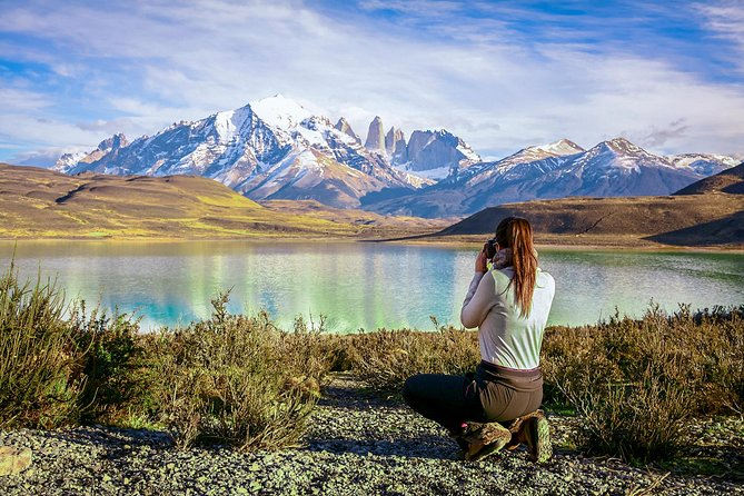 Full-Day Tour to the Torres del Paine National Park photo 9