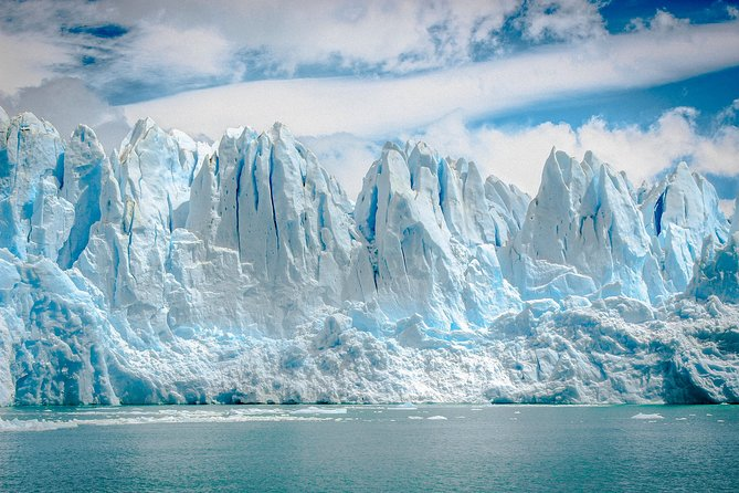 3-Day Tour of El Calafate and the Glaciers photo 4