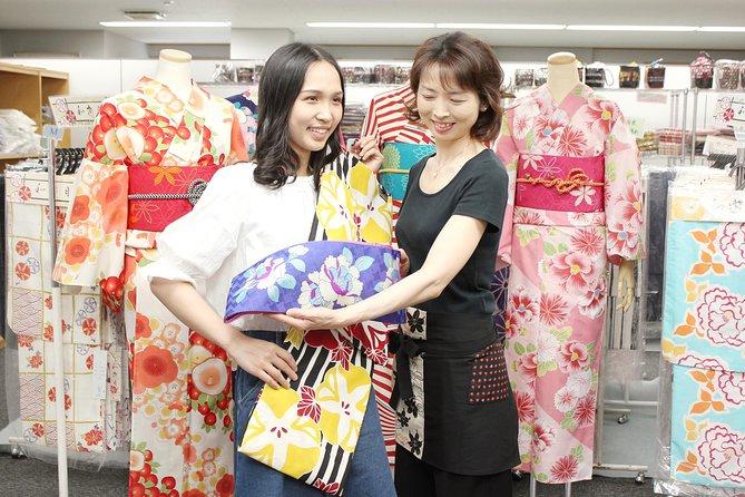 Buy Kimono from Kimono Producer