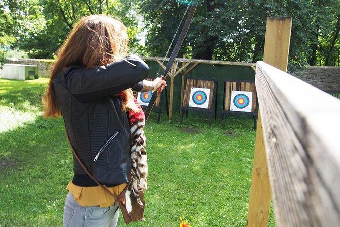 Tallinn Archery
