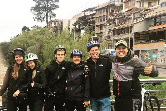 Bike-City-Tour-Cuenca