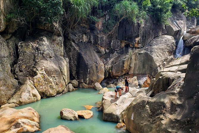 VEGAN Adventure in Nha Trang!