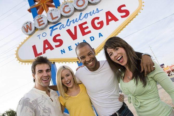 Photographer, Professional Photo Shoot - Las Vegas