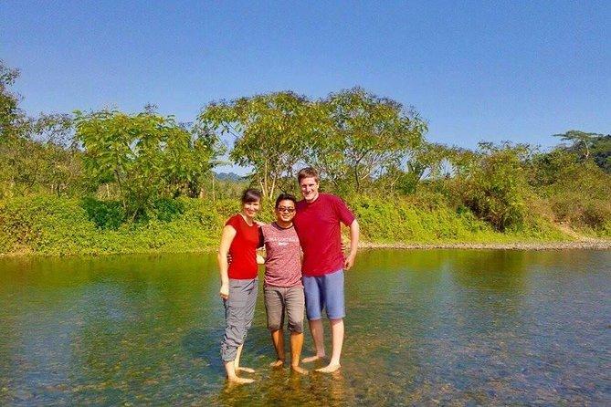 Sukamade Wildlife & Beach Tours