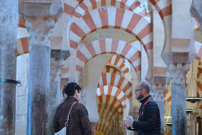 Best of Cordoba tour - 4 hours photo 9