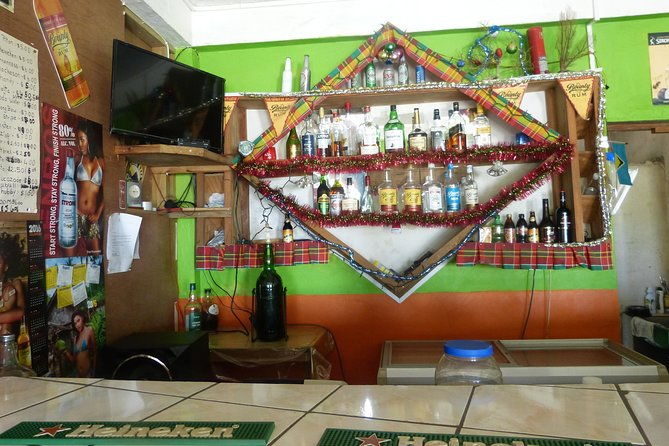 Authentic Rum Bar Hop photo 7