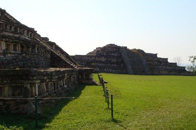 Cuetzalan Magic Town (private tour)