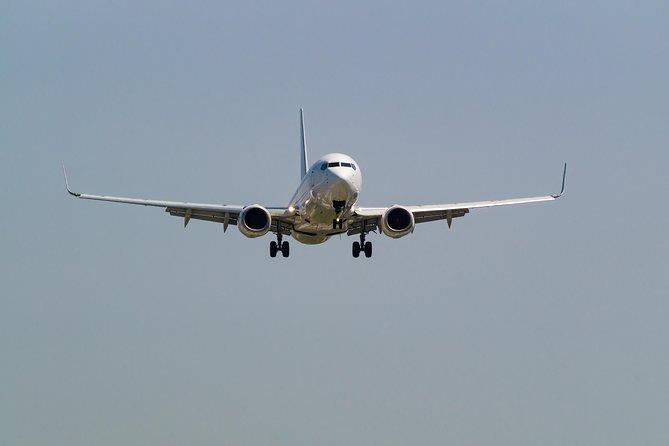Private Arrival Transfer from Kochi Airport to Marari/Kumarakom /Alleppey