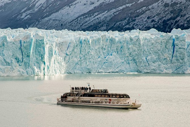 3-Day Tour of El Calafate and the Glaciers photo 6