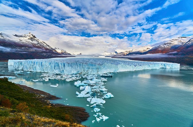 3-Day Tour of El Calafate and the Glaciers photo 11