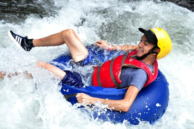 GO White Water Tubing photo 4