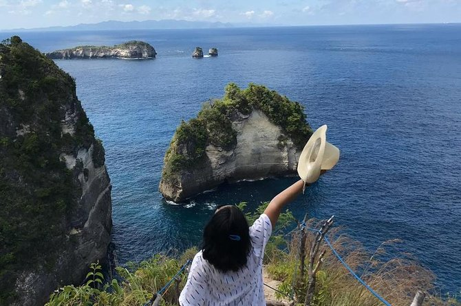 EAST Nusa Penida Tours
