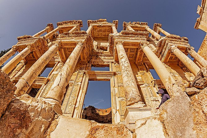 Private Ephesus Tour photo 9