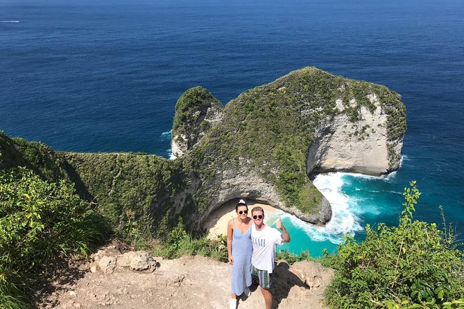 Bali Honest Tour Driver Guide, We create your Bali tour Hassle Free photo 9