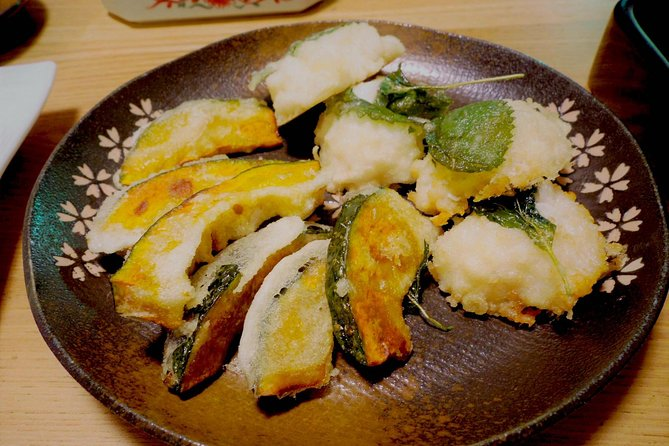 Enjoy a Private Japanese Cooking Class with a Local Hiroshima Family