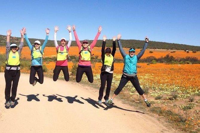 Namaqualand Eco Walk
