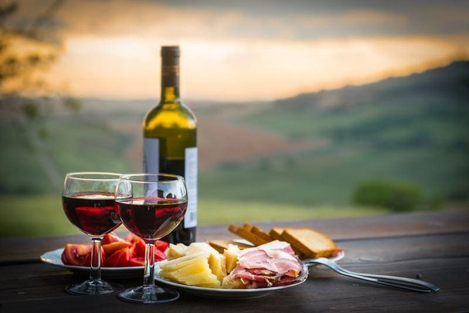 Shore Excursions : Ephesus Private Food Tour : the 10 Tastings