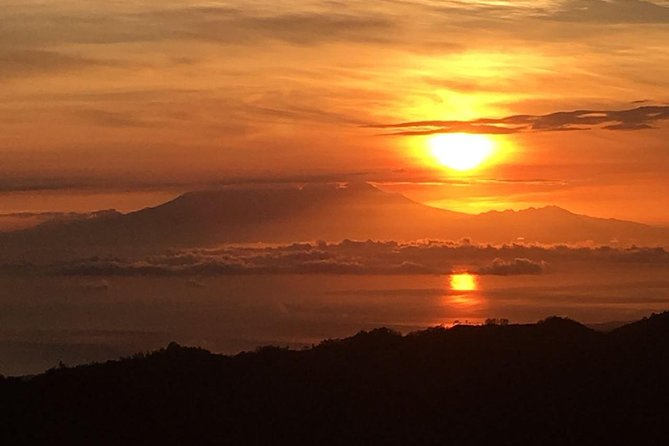 Mt. Batur Sunrise Trekking photo 6