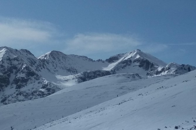 Ski touring on Musala with visit to Borovets photo 6