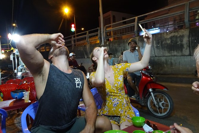 Phu Quoc Street Food Tour By Night photo 3