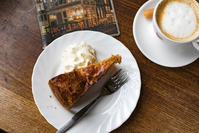 A Taste of Life in Haarlem Food Tour