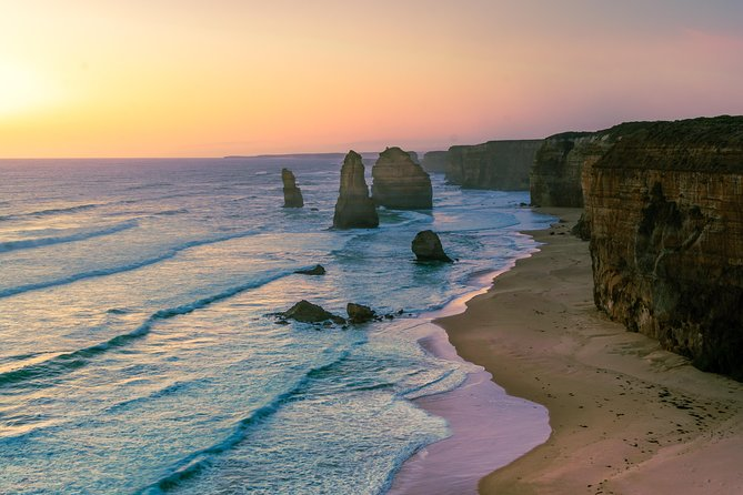 Private Tour: Great Ocean Road Full-Day photo 7