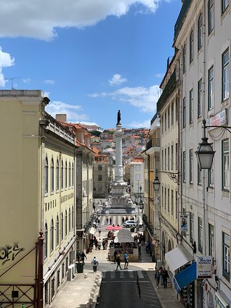 Portugal Views - Discover the Heart of Lisbon - Private Day Tour photo 16