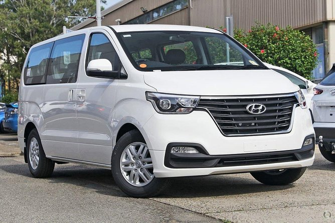 Cairns to Mission Beach Private Transfer