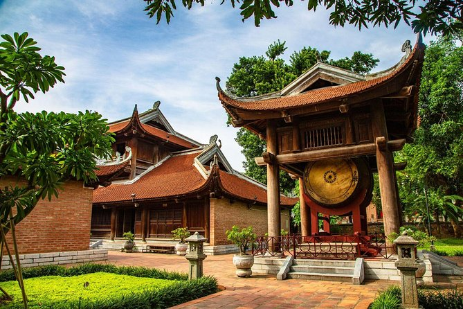Discover Vietnamese People & Culture
