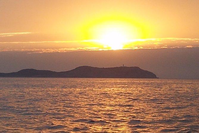 - Ibiza, ESPAÑA