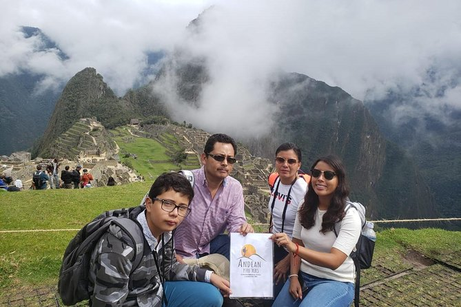 Visit Machupicchu And Discover The Main Treasure Of The Inca Empire