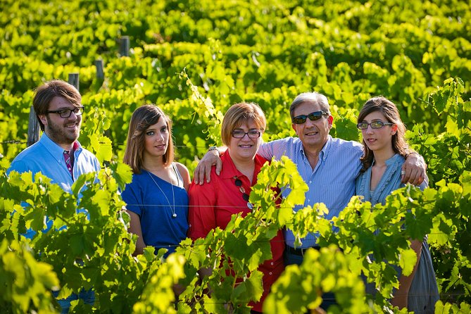 Taste the real Sicily at Tenuta Montegorna close to Etna