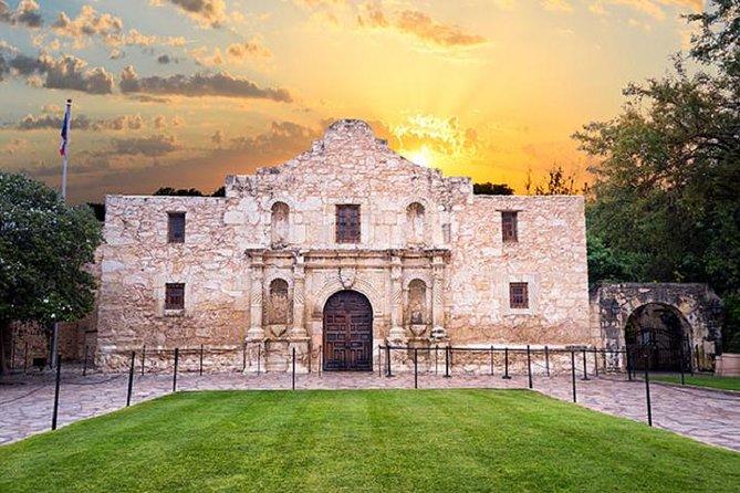 - San Antonio, TX, ESTADOS UNIDOS