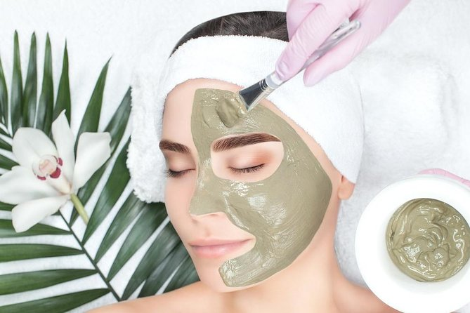 Facial treatments ( Deep Cleansing, Nourishing, Anti-Acne, Lifting/Firming )