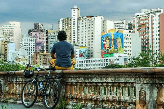 Um passeio histórico e cultural por Belo Horizonte