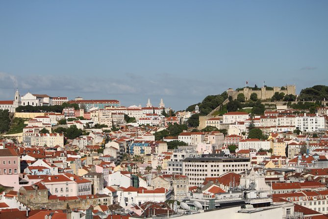 Lisbon Essential Tour: History, Stories, and Lifestyle photo 32