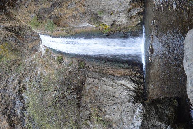 Jharipani Waterfall and Picnic Half day Hike